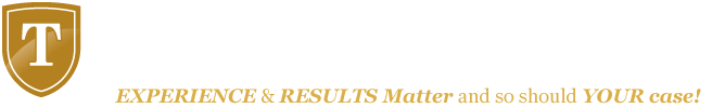 The Tomczak Law Group